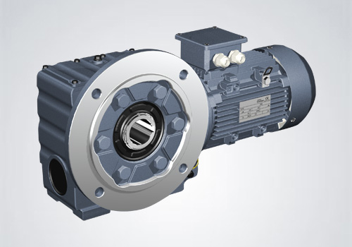 Helical-Worm Gear Reducer,worm gear speed reducer,Helical Worm Speed