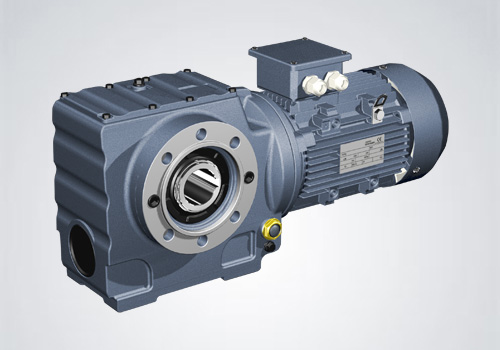 Helical-Worm Gear Reducer,worm gear speed reducer,Helical